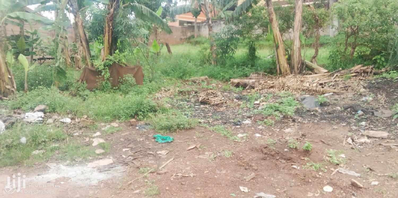 Land In Bukoto Ntinda For Sale | Land & Plots For Sale for sale in Kampala, Central Region, Uganda