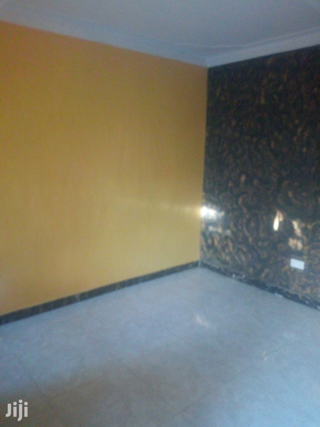Archive: Kireka Magic Single Room Self-Contained Available for Rent