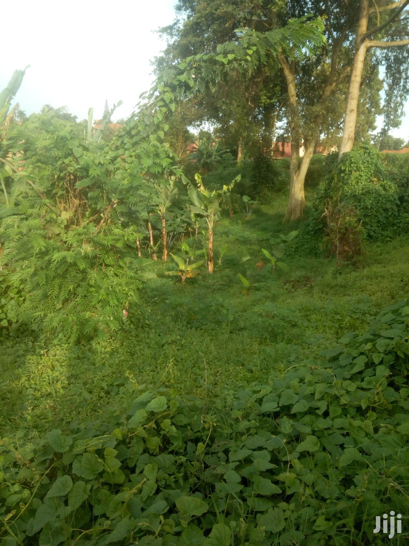 Cheap Plot for Sale Bukerere   Land & Plots For Sale for sale in Kampala, Central Region, Uganda