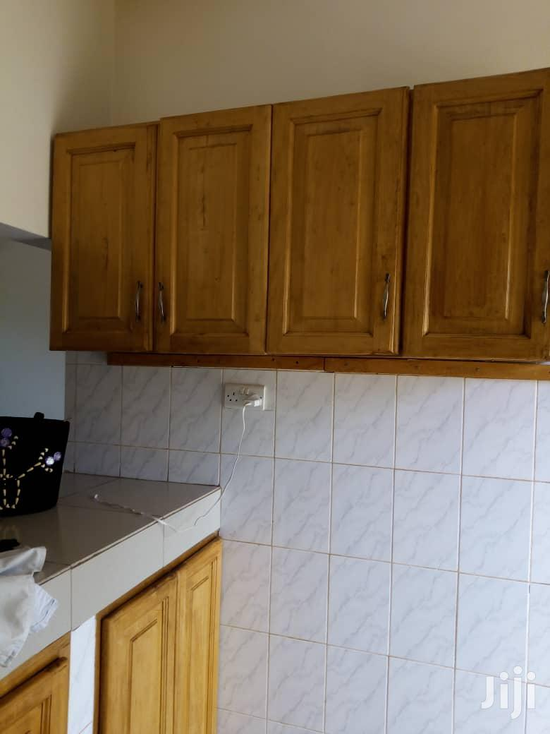 Archive: Naalya Double Room Apartment for Rent