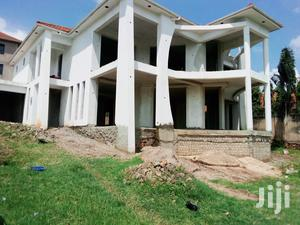 Five Bedroom Mansion In Bunga For Sale   Houses & Apartments For Sale for sale in Central Region, Kampala