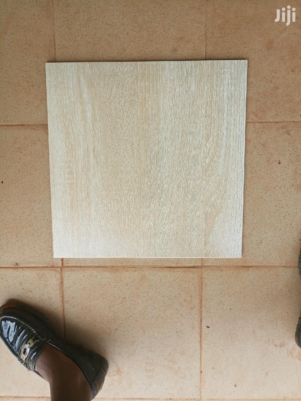 Ceramic Tiles   Building Materials for sale in Kampala, Central Region, Uganda