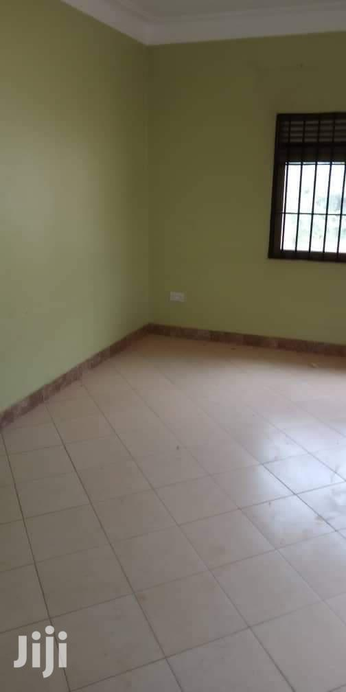 Double Room House In Kira For Rent | Houses & Apartments For Rent for sale in Kampala, Central Region, Uganda