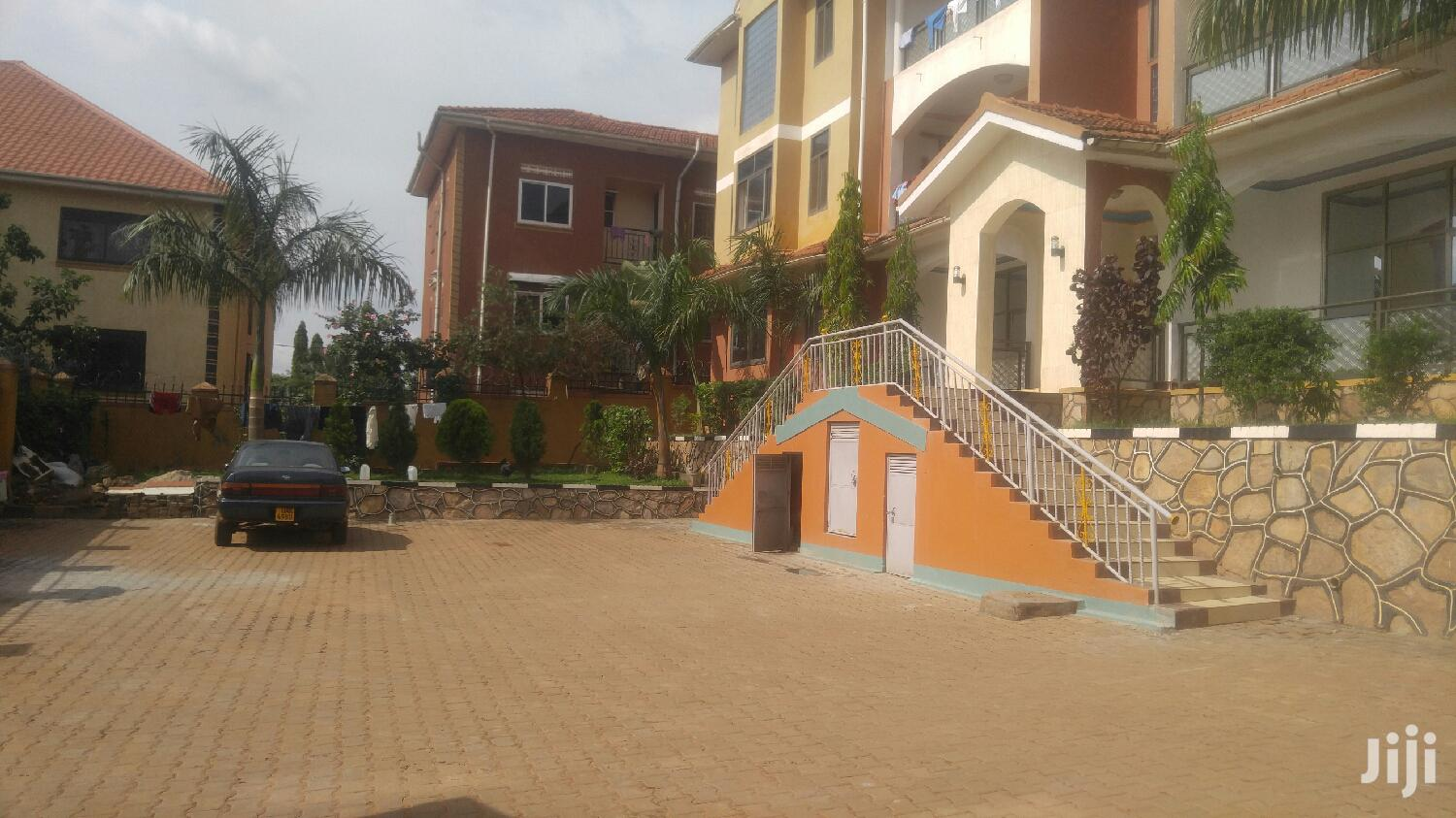 Three Bedroom Apartment In Naalya Kyaliwajjala For Rent | Houses & Apartments For Rent for sale in Kampala, Central Region, Uganda