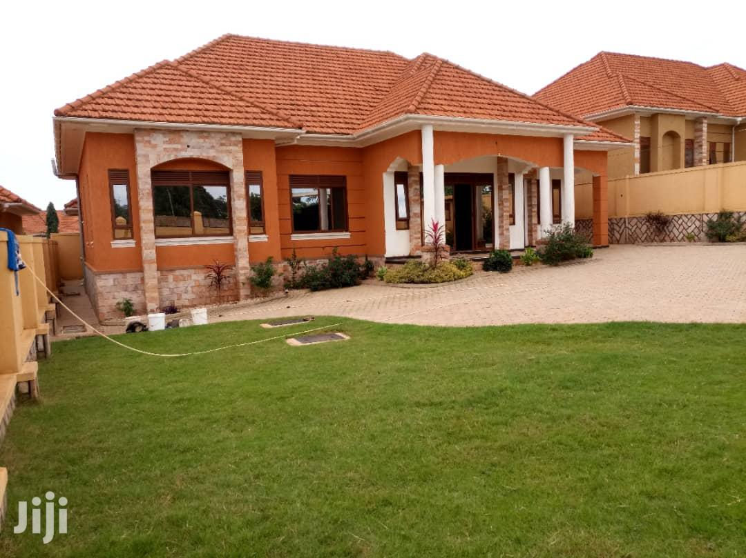 Kira House for Sale Four Bedrooms