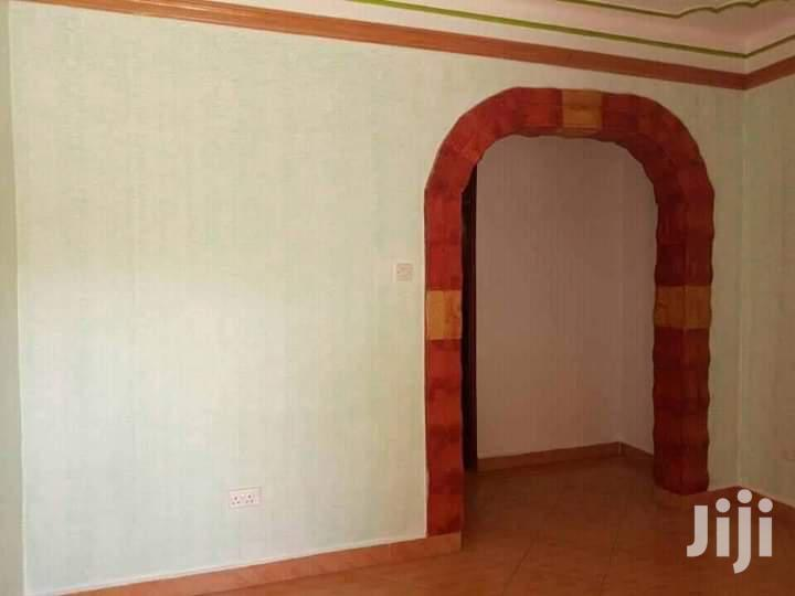 Kira Double Room for Rent | Houses & Apartments For Rent for sale in Kampala, Central Region, Uganda