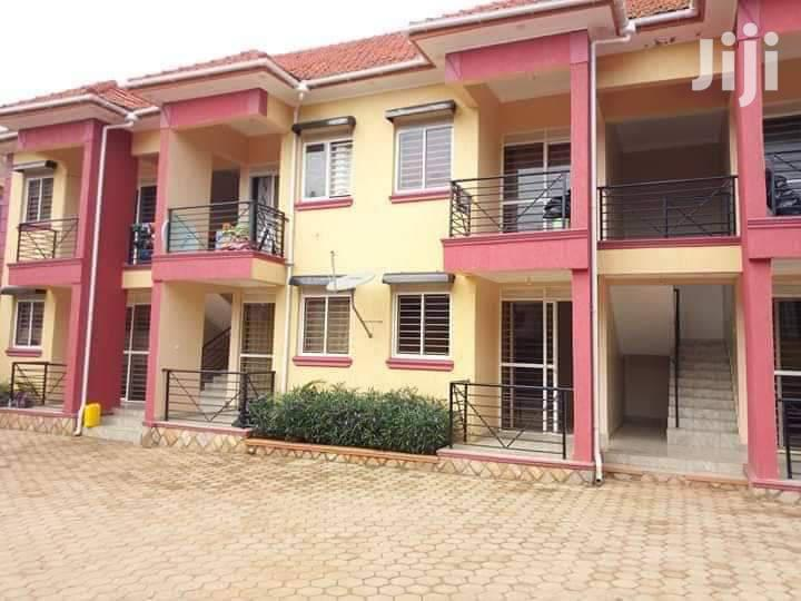 Kira Double Room for Rent