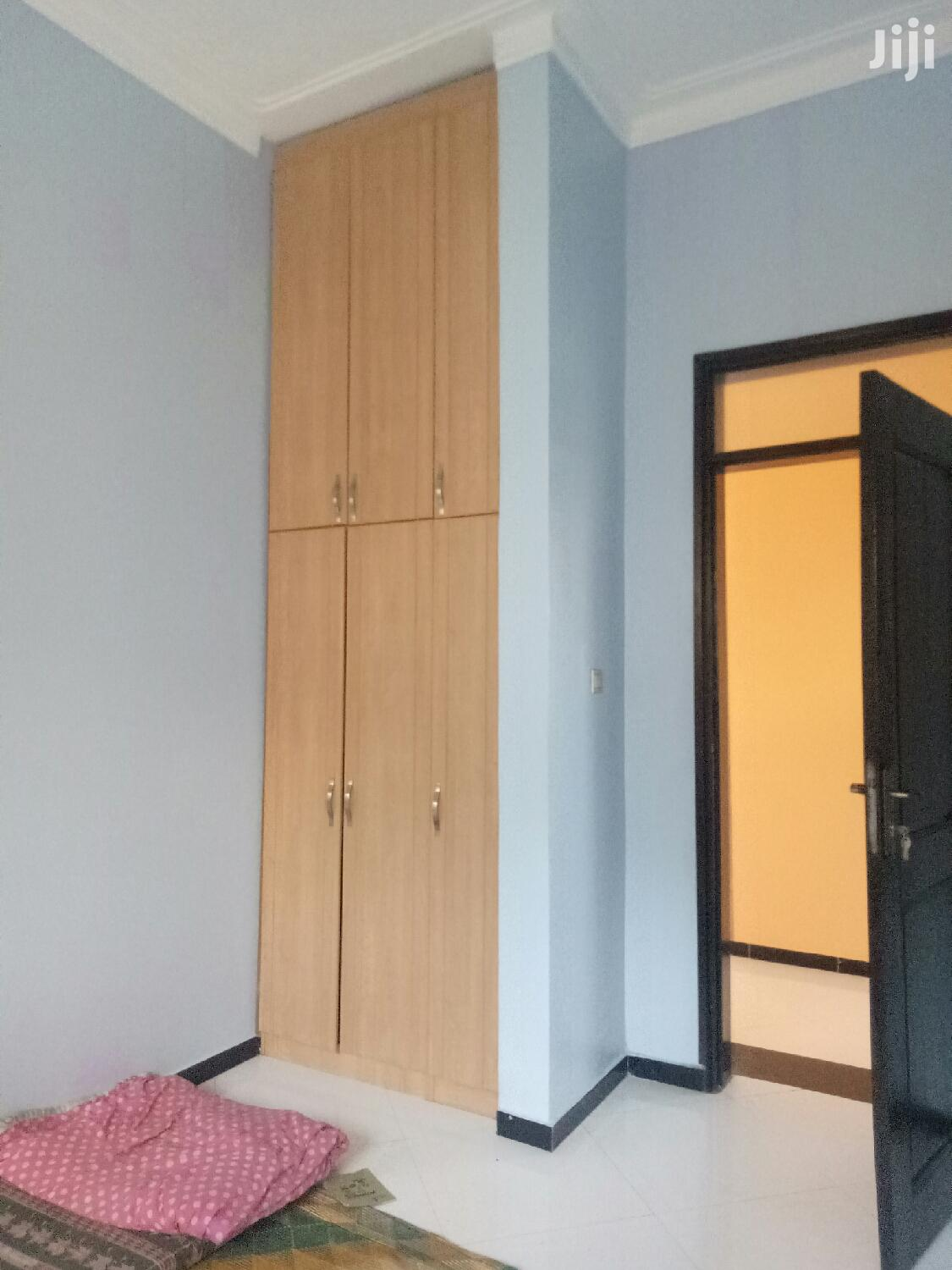 Archive: Kira 3bedroom Standalone Self Contained at 800k