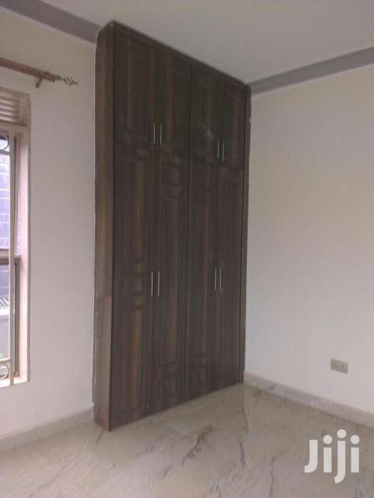 Archive: Luxurious 3bedroom/Servants Quarter In Kira
