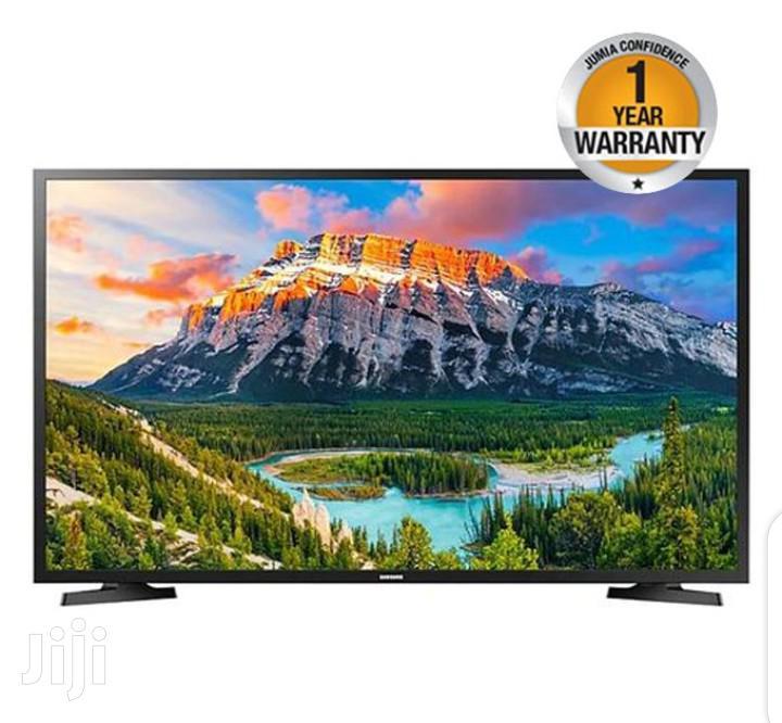 Samsung Full Hd 49N5000 Tv 49 Inches | TV & DVD Equipment for sale in Kampala, Central Region, Uganda