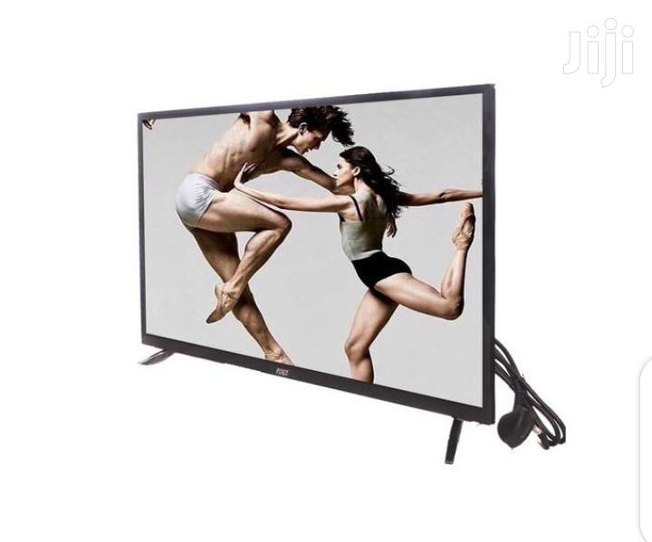 Pixel HD Digital LED TV 32 Inches