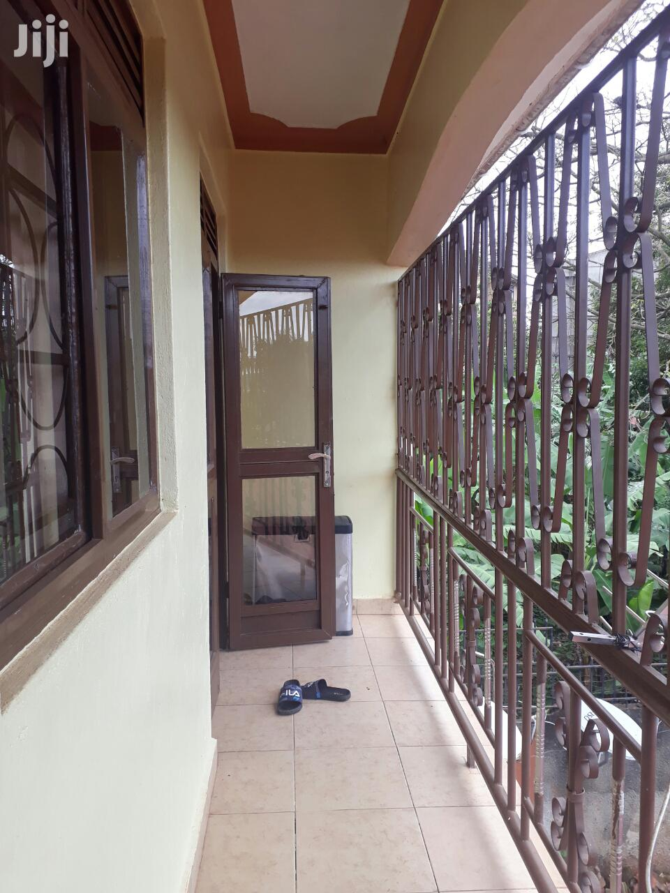 Furnished Houses At Munyonyo In A Well Developed And Accessible | Houses & Apartments For Rent for sale in Kampala, Central Region, Uganda