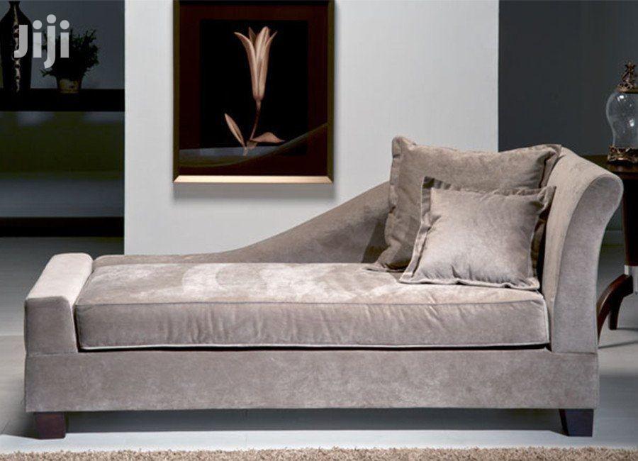 Comfortable Sofa Beds   Furniture for sale in Kampala, Central Region, Uganda