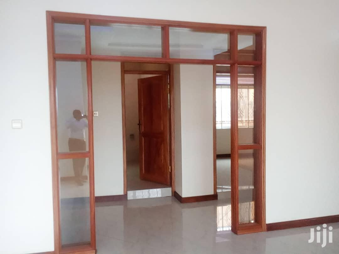On Sale In Kitende::3bedrooms,3bathrooms,On 13decimals Asking | Houses & Apartments For Sale for sale in Kampala, Central Region, Uganda