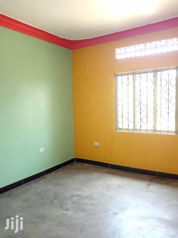 House Is for Rent in Kyanja | Houses & Apartments For Rent for sale in Kampala, Central Region, Uganda