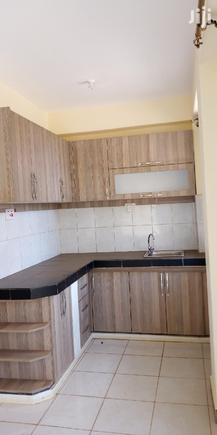 Apartment Is for Rent in Kyanja Kungu | Houses & Apartments For Rent for sale in Kampala, Central Region, Uganda
