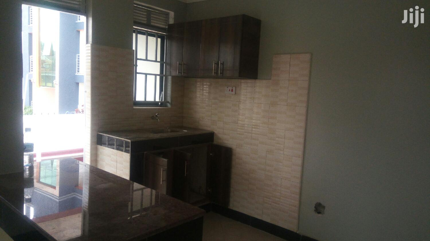 Double Room Apartment In Kyaliwajjala For Rent   Houses & Apartments For Rent for sale in Kampala, Central Region, Uganda