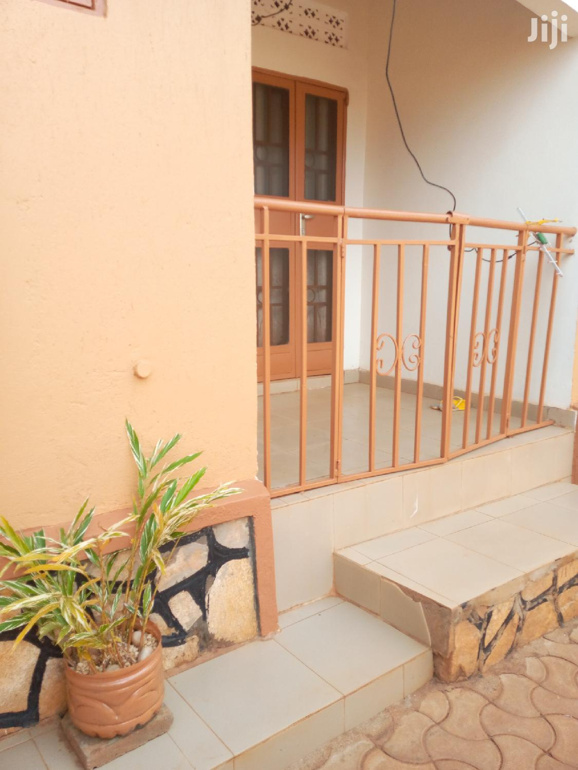 Double Room Self Contained At Mutungo | Houses & Apartments For Rent for sale in Kampala, Central Region, Uganda