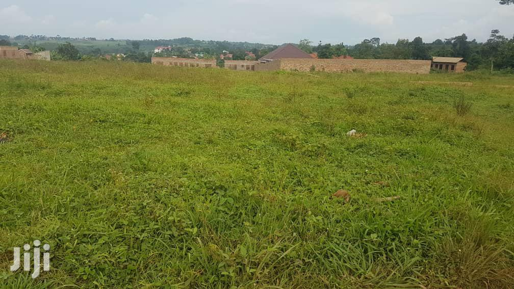 Cheap Plots for Sale in a New Estate | Land & Plots For Sale for sale in Kampala, Central Region, Uganda