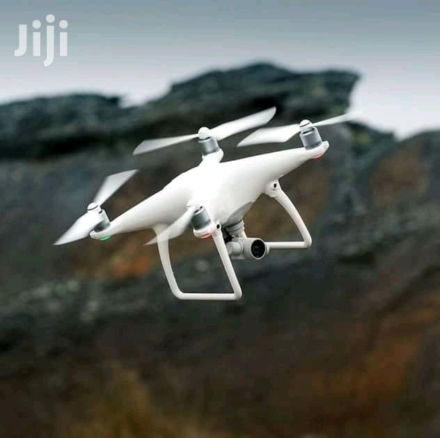 Archive: Emrys Drone Video Services