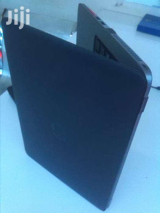 Laptop HP EliteBook 840 G1 4GB Intel Core I5 HDD 500GB   Laptops & Computers for sale in Kampala, Central Region, Uganda