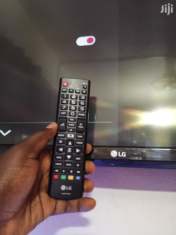 LG Digital Tv 43 Inches | TV & DVD Equipment for sale in Kampala, Central Region, Uganda