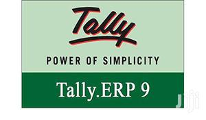 Tally Erp 9 | Software for sale in Central Region, Kampala