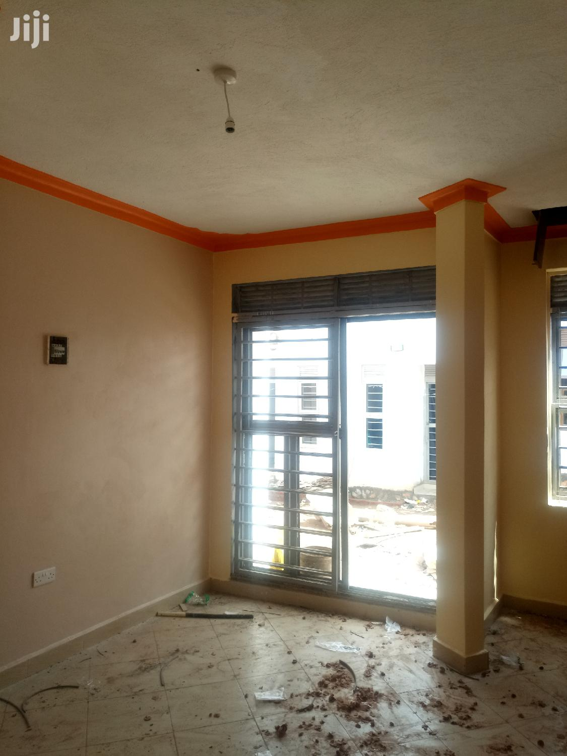 Kisaasi Single Room House For Rent | Houses & Apartments For Rent for sale in Kampala, Central Region, Uganda