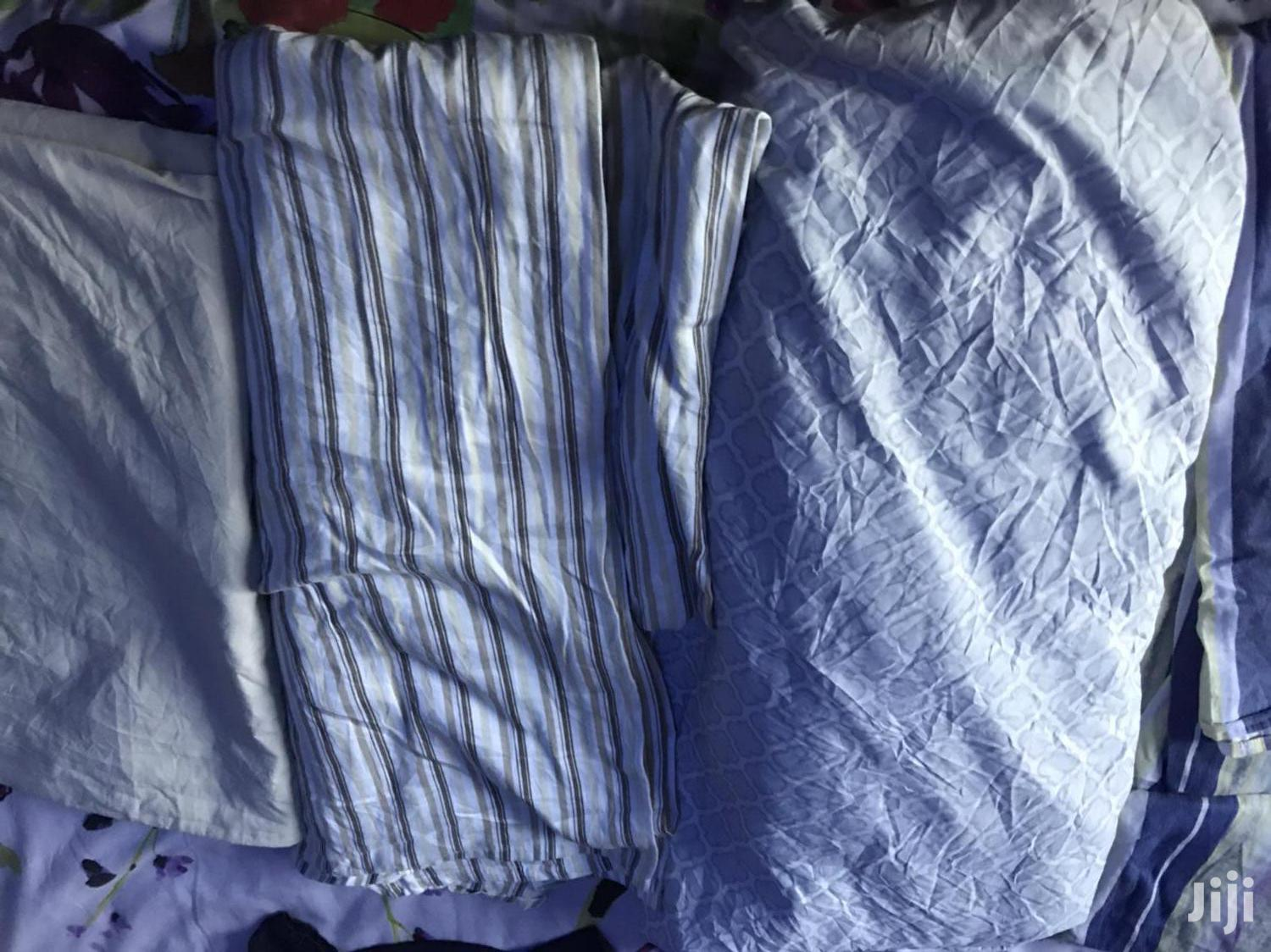 Bedsheets  | Home Accessories for sale in Kampala, Central Region, Uganda