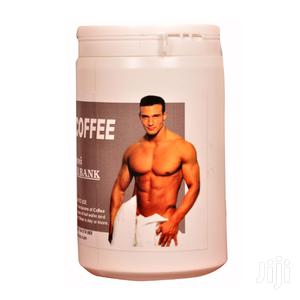 Mulondo Coffee for Man Power and Penis Enlargement - 600g   Sexual Wellness for sale in Central Region, Kampala