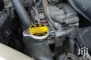 Radiator Caps | Vehicle Parts & Accessories for sale in Central Region, Kampala