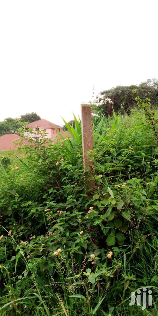 Land In Namulanda Entebbe Road For Sale | Land & Plots For Sale for sale in Kampala, Central Region, Uganda