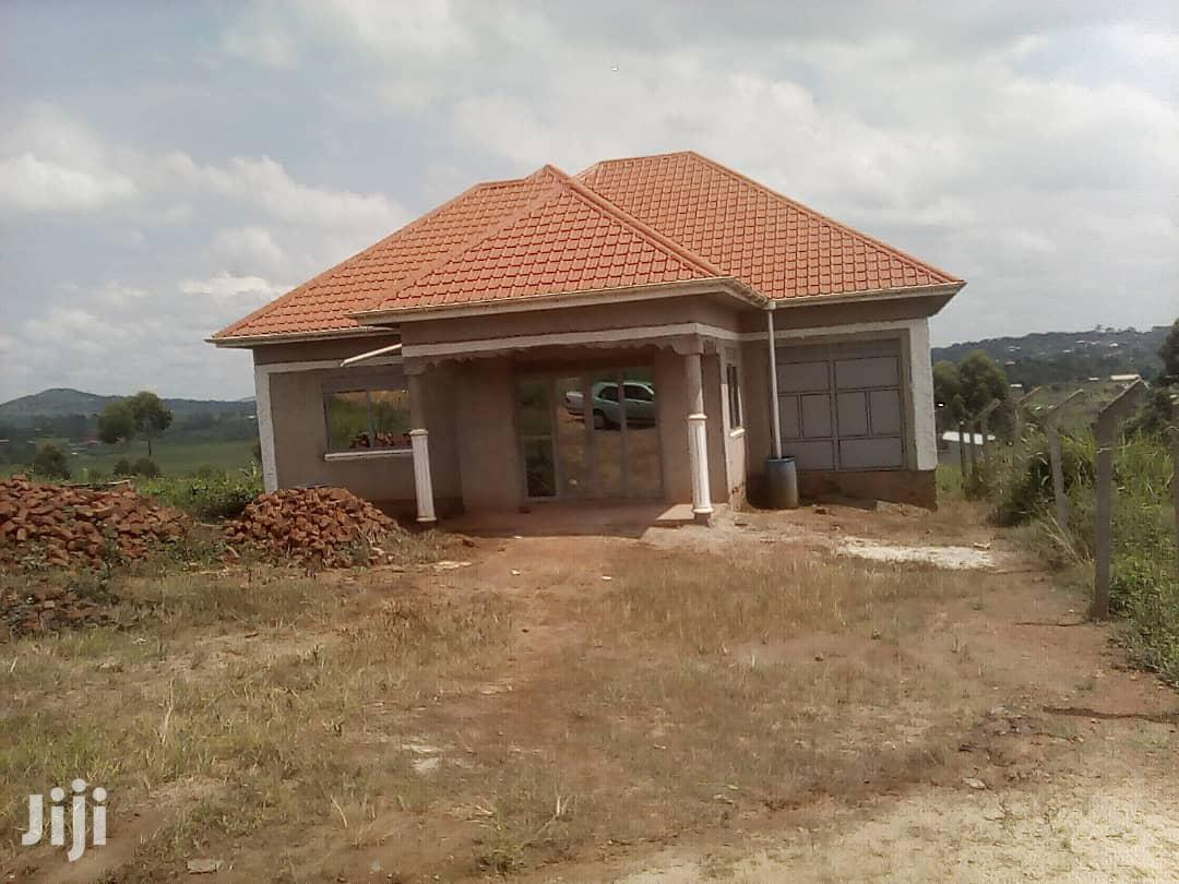 House In Buyala For Sale | Houses & Apartments For Sale for sale in Kampala, Central Region, Uganda