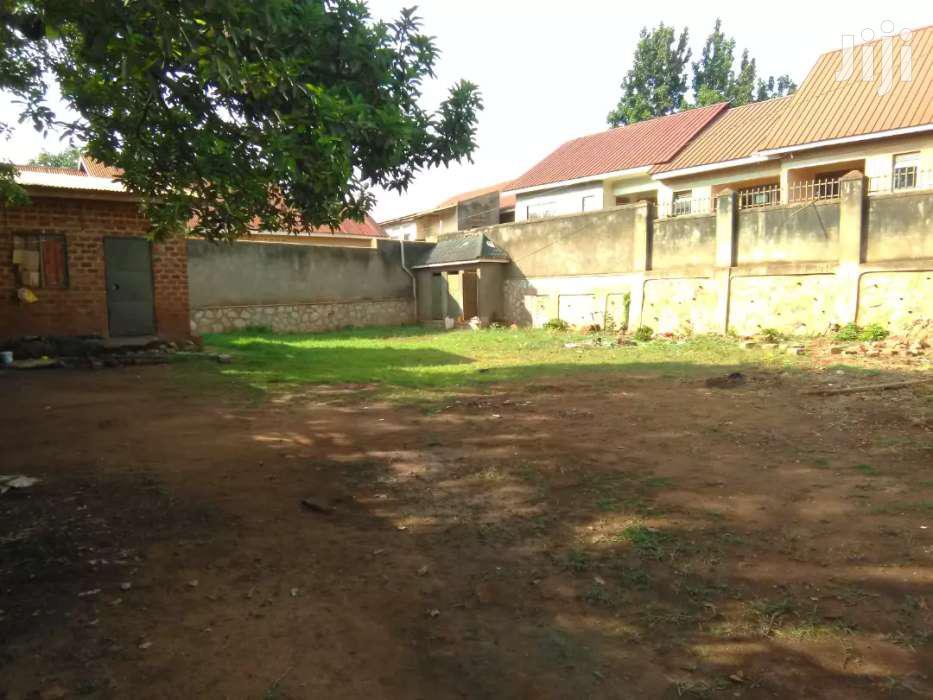 Land In Buziga Konge For Sale   Land & Plots For Sale for sale in Kampala, Central Region, Uganda