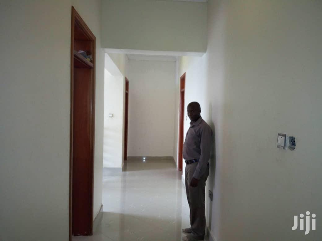 Four Bedroom House In Najjera For Sale | Houses & Apartments For Sale for sale in Kampala, Central Region, Uganda
