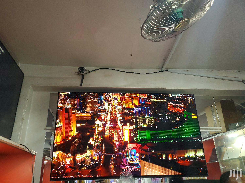 65inch Sony Bravia Oled Suhd Smart Tv