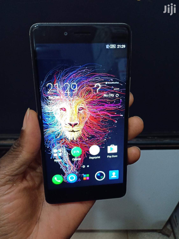 Infinix Zero 4 32 GB | Mobile Phones for sale in Kampala, Central Region, Uganda