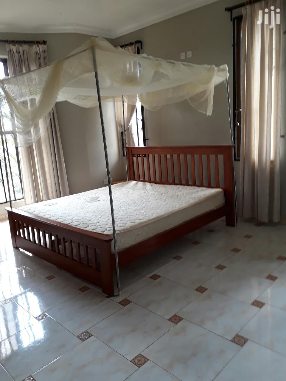 Furnished Houses at Lubowa Estate Entebbe Road in a Well Developed And | Houses & Apartments For Rent for sale in Kampala, Central Region, Uganda
