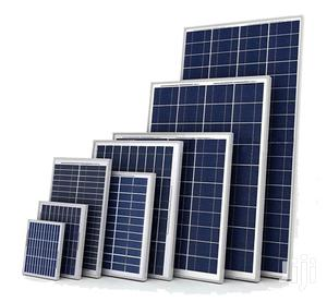 Solar Panels And Solar Products