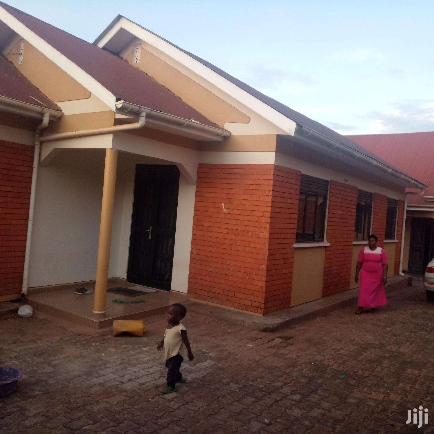 Archive: 3 Houses In Ntinda For Sale