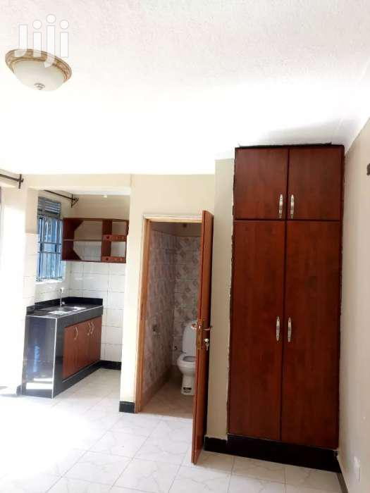 Studio Single Room House for Rent in Ntinda | Houses & Apartments For Rent for sale in Kampala, Central Region, Uganda