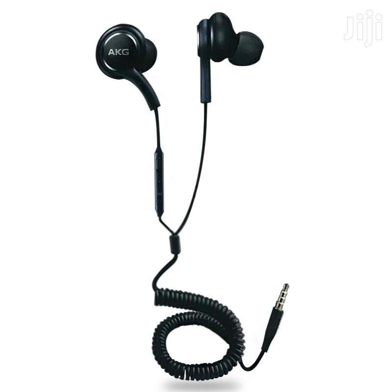 Akg Spiral Earphones In Kampala Headphones Rasik Bhuva Jiji Ug For Sale In Kampala Buy Headphones From Rasik Bhuva On Jiji Ug