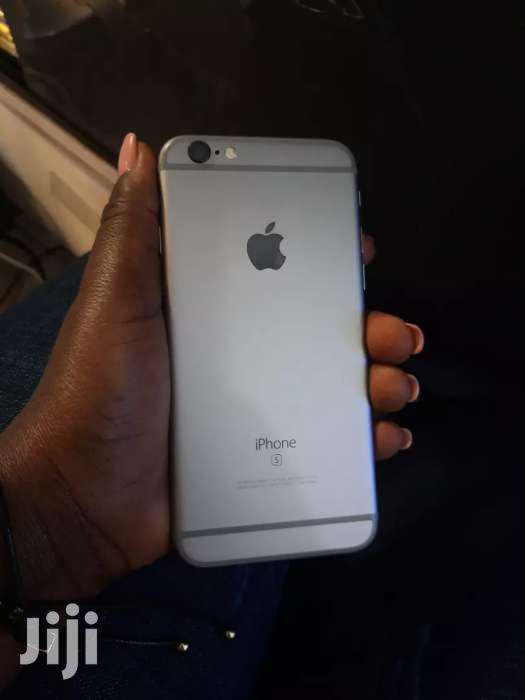 iPhone 6s | Mobile Phones for sale in Kampala, Central Region, Uganda