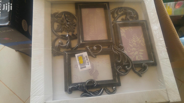 Photo Frames | Home Accessories for sale in Wakiso, Central Region, Uganda