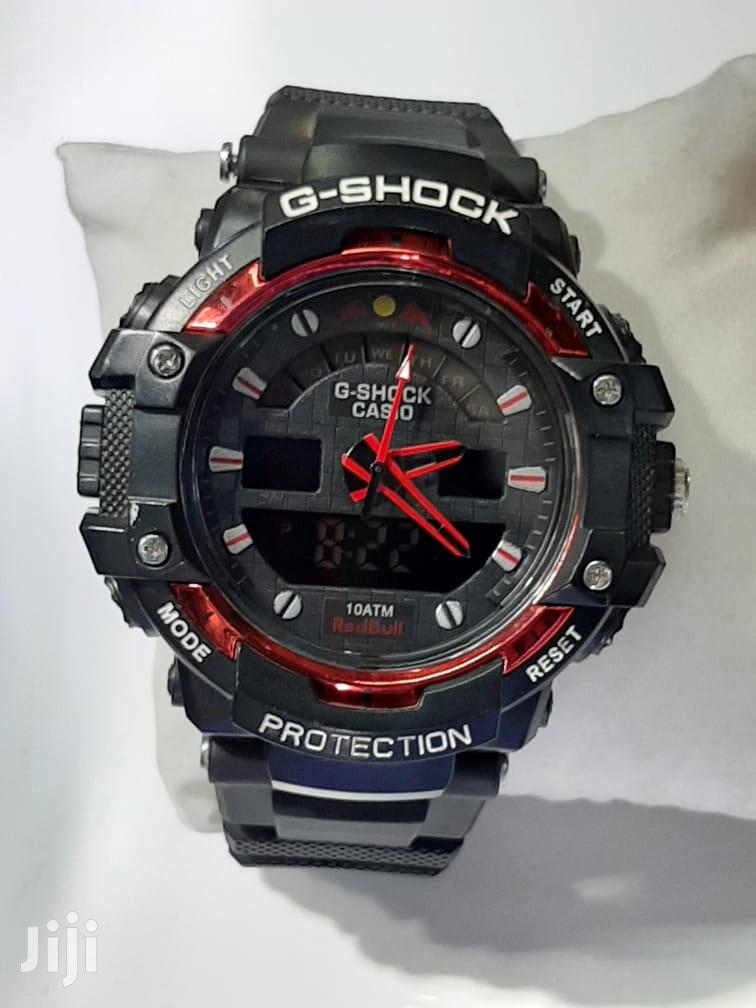 G Shock Watches | Watches for sale in Kampala, Central Region, Uganda