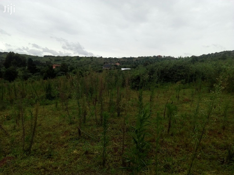 Plots In Kitovu. | Land & Plots For Sale for sale in Wakiso, Central Region, Uganda