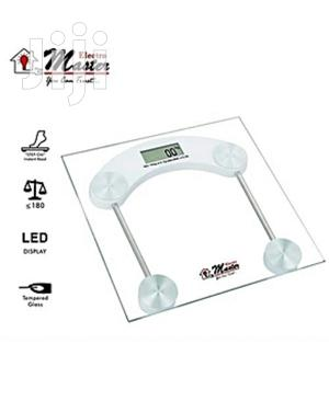Brand New Bathroom Scale | Home Appliances for sale in Central Region, Kampala