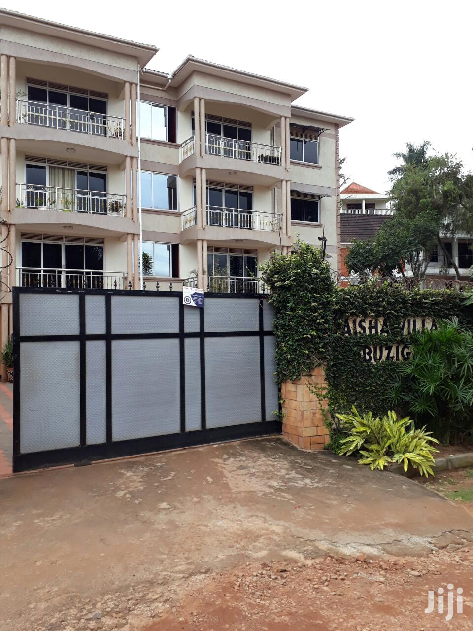 Furnished Houses At Munyonyo Buziga In A Well Developed And Accessible | Houses & Apartments For Rent for sale in Kampala, Central Region, Uganda