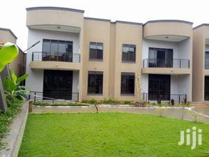 Two Bedroom Apartment In Kiwatule Najjera For Sale | Houses & Apartments For Sale for sale in Central Region, Kampala