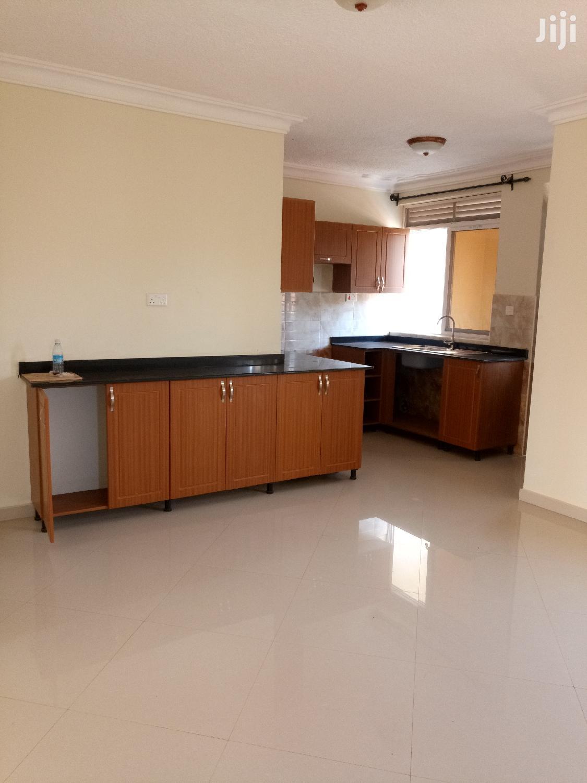 Two Bedroom Apartment In Kiwatule Najjera For Sale | Houses & Apartments For Sale for sale in Kampala, Central Region, Uganda